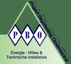 Project Begeleiding Oostewechel